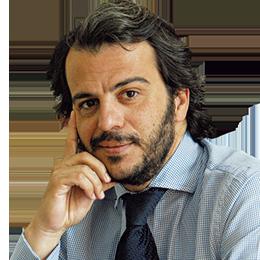 David Avilés