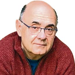 Enric Serra Amat