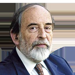Francesc Granell