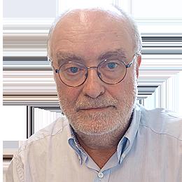 Josep Maria Casasus Guri