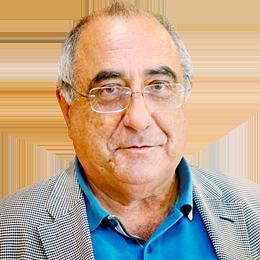 Joaquim Nadal Farreras