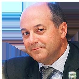 Xavier Ferrer Junqué
