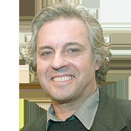 Xavier Garcia Pujades