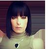 Anna Carreras Aubets