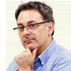 Ferran Espada Alfonso