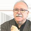 Josep Lluís Carod Rovira