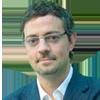 Josep M. Comajuncosa Ferrer