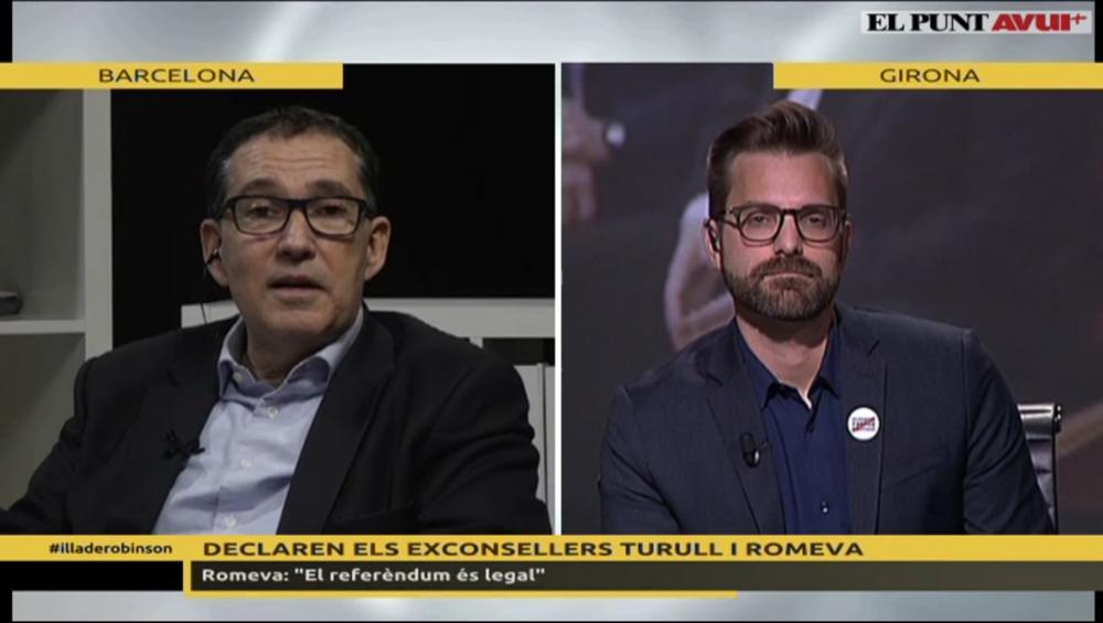 Valoració de Jaume-Alonso Cuevillas