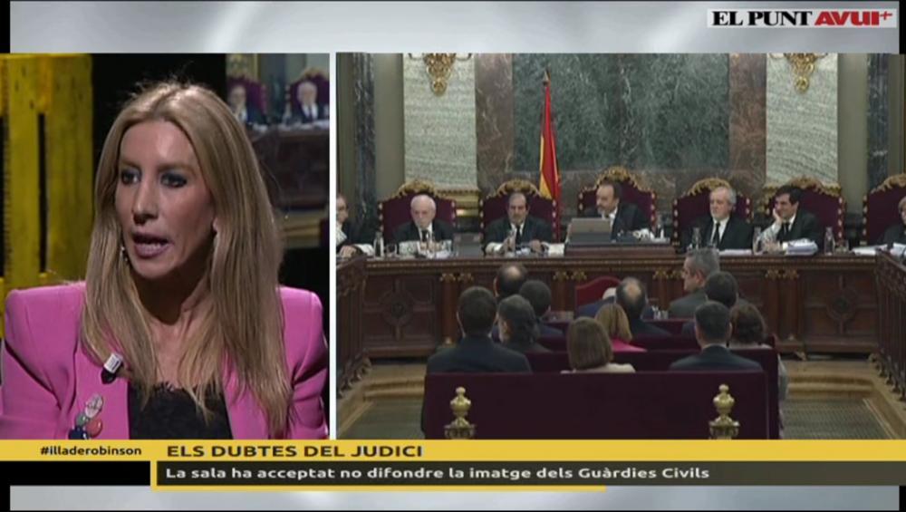 Comentari tècnic de l'advocada Natàlia Frigola