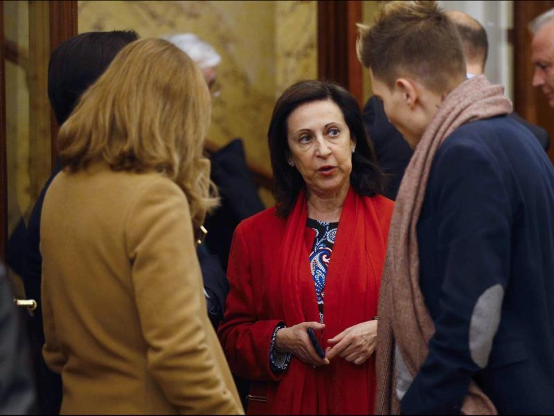 0000079212 - Fil de Ramir De Porrata-Doria. 20/10/18. PSOE i PSC, pressupostos de l'Estat