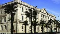 El govern espanyol té previst reunir-se el proper 21 de desembre a la Llotja de Mar, a Barcelona