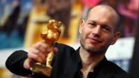 Nadav Lapid, amb l'Ós d'Or de la Berlinale