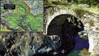 El Pallars es mobilitza contra la mineria al parc natural