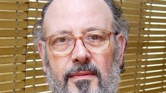 Jesús Moncada  Carles Fornaguera