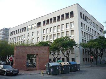 està previst que se celebri el gener de l'any vinent a l'Audiència de Tarragona JUDIT FERNÀNDEZ