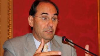 Aleix Vidal-Quadras