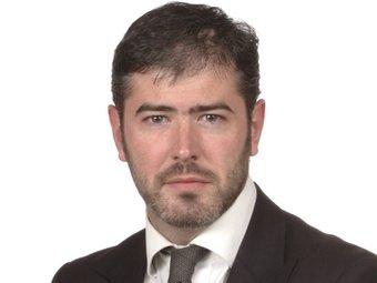 Vicenç Hernández.  ARXIU