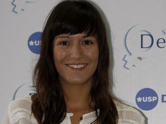 Victòria Anna,  la primera nena proveta catalana  M.A. TORRES