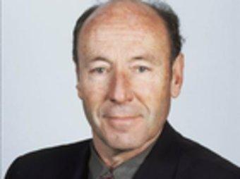 Francesc Climent RAMC