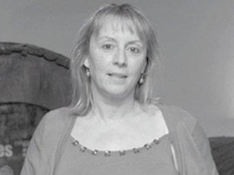 Pilar Arce