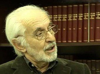 Jordi Vila Rufas CEV