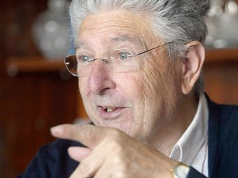 Francesc Güell Juncosa