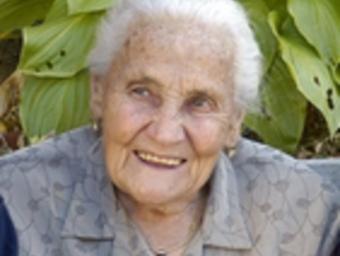 Maria Ylla TVC