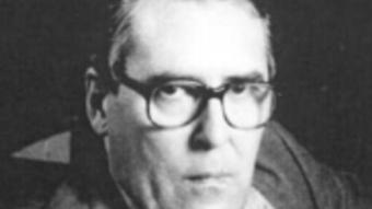 Miquel Bauça Carles Farga