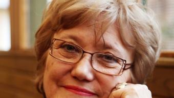 Isabel-Clara Simó Andreu Puig
