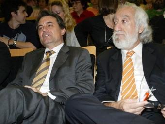 Josep Maldonado. J.F