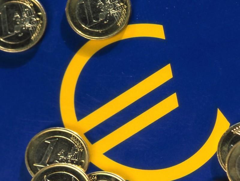 La banca espanyola ha d'afrontar venciments per un valor de 180.000 milions d'euros.  Foto:ARXIU