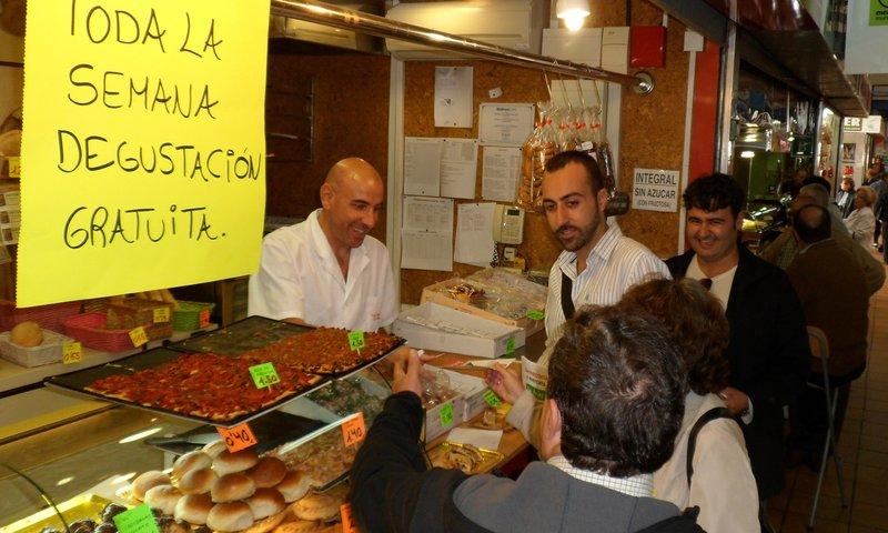 09 nov 2011 nacionalitzar sa nostra aina vives for Sa nostra oficinas palma