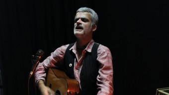 Jesús Muñoz ('Algunes persones bones') EPF