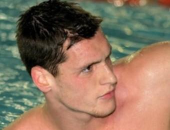 Marc Sánchez va guanyar tres proves a Mataró EL 9