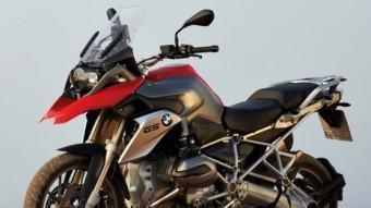 Tot i que no era fàcil, la nova R 1200 GS aconsegueix millorar notablement la seva antecessora. BMW la començarà a comercialitzar l'any que ve.