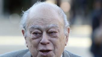 L'expresident de la Generalitat va denunciar el diari per injúries ARXIU