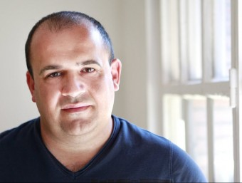 Carlos Blanco vol prevenir dels errors més habituals als nous emprenedors.  L'ECONÒMIC