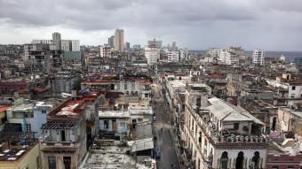 Al 1890, Graell va participar en les negociacions comercials entre Espanya, Cuba i els EUA.  ARXIU