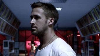 Ryan Gosling torna a treballar amb Nicolas Winding Refn després de l'èxit de 'Drive' VÉRTIGO FILMS