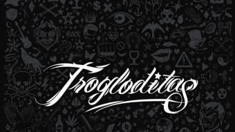 Trogloditas 2014