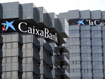 CaixaBank vol que els seus directors d'oficina estiguin ben preparats davant la MiFID II.  ARXIU