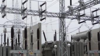 La gestió del sector elèctric de Catalunya, a debat en El Punt Avui Televisió