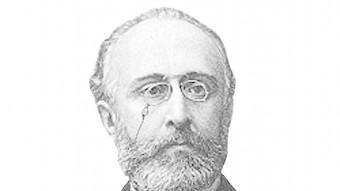 Acudits apareguts a 'La Campana de Gràcia' en els quals es parodien diversos episodis de la política catalana entre el 1898 i el 1899: les converses de pau amb els Estats Units (1), l'escepticisme sobre el programa regeneracionista del govern de Silvela (2), els pressupostos del ministre Villaverde (3) i el tancament de caixes com a expressió del malestar de la societat catalana (4) AHCB / HEMEROTECA