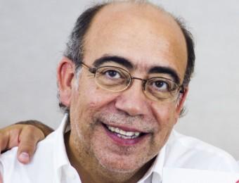 Pepe Crespo.  ARXIU