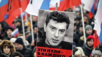 REUTERS / MAXIM SHEMETOVA