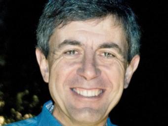 Josep Alet.  ARXIU