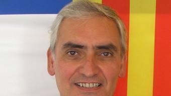 Jordi Pallí. j.b.
