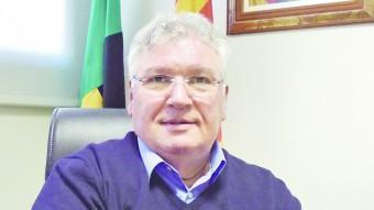 Antoni Guinó
