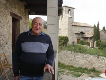 Josep Vilar. J.S / J.R / J.C / O.D
