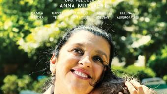 'uNA SEGUNDA MADRE' CARAMEL FILMS